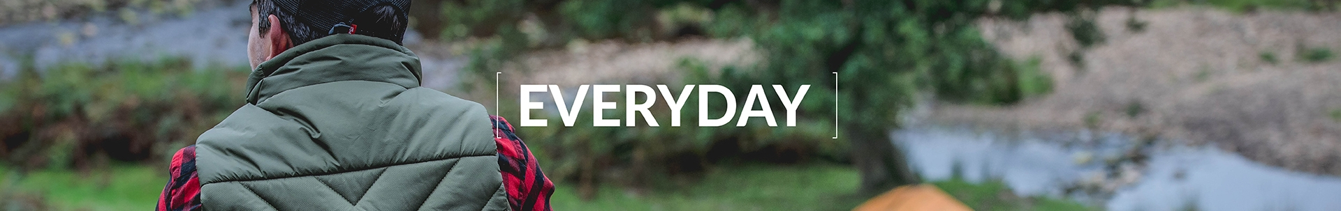Activity - Everyday