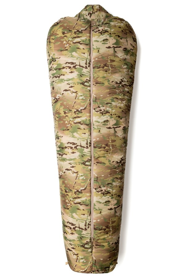 Default Softie® Antarctic Multicam