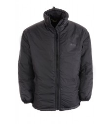 Original Sleeka Jacket - Black
