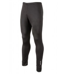 2nd Skinz Coolmax® Long Johns