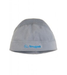 Contact Fleece Beanie