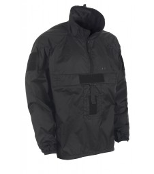 Tactical Windtop - Black