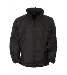Vapour Active Soft Shell