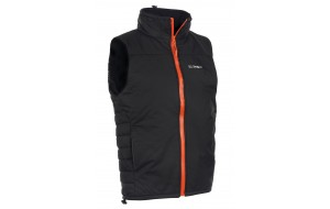 Adventure Racing Softie® Vest