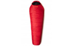 The Sleeping Bag