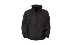 Vapour Active Soft Shell Jacket