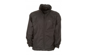 Vapour Active Windtop