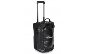 Roller Kitmonster Carry On 35L G2