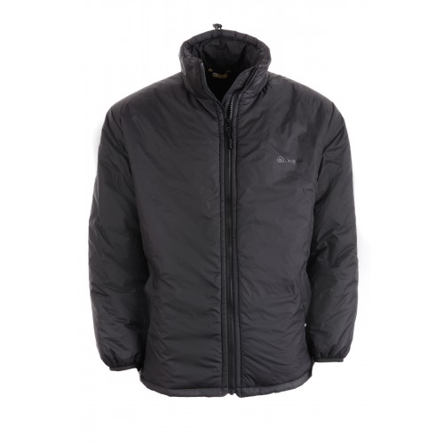 Default Original Sleeka Jacket Black
