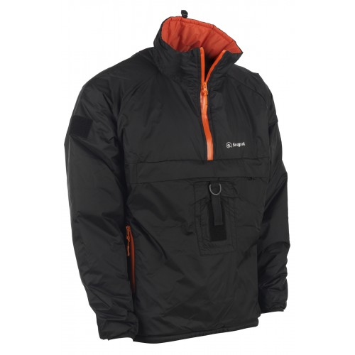 Default Adventure Racing Softie® Smock