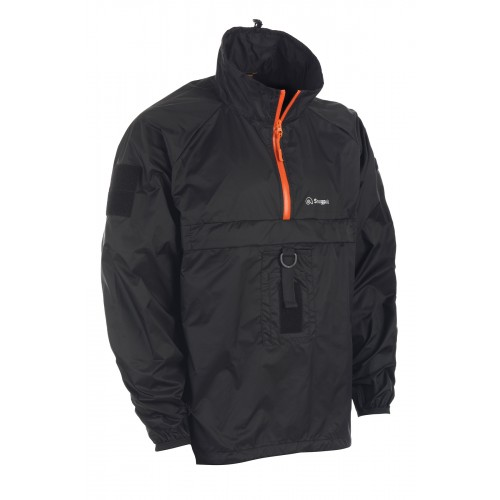 Default Adenture Racing Windtop Black