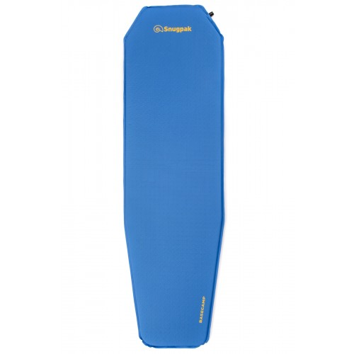 Default Self-inflating Maxi Mat Blue