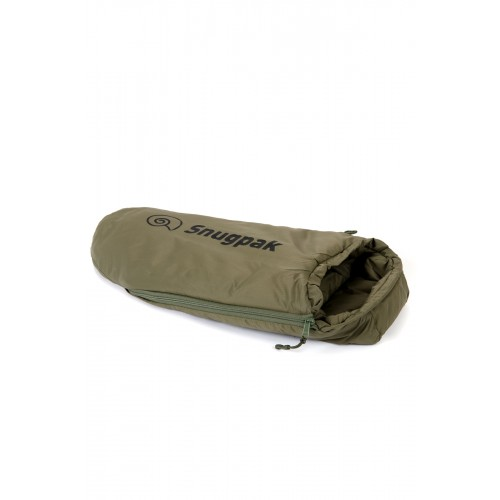Default Mini Sleeping Bag Olive