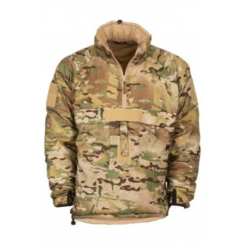 Default MML 3 Softie® Smock Multicam 1