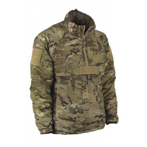 Default MML 9 Softie® Smock Multicam