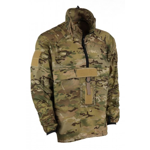 Default R.S Windtop Multicam