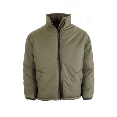 Default Original Sleeka Jacket Olive