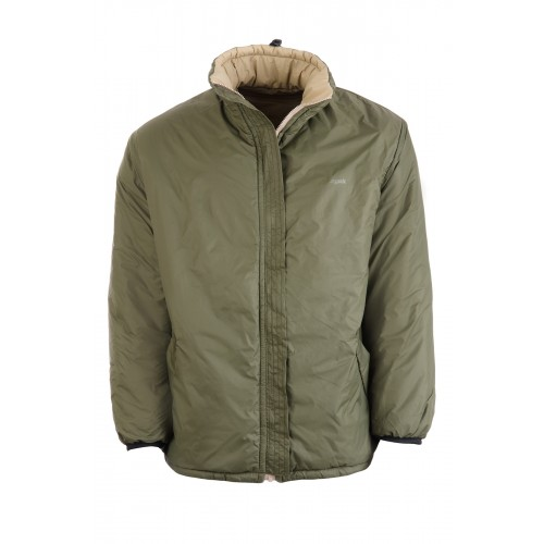 Default Sleeka Reversible Desert Tan Olive 2