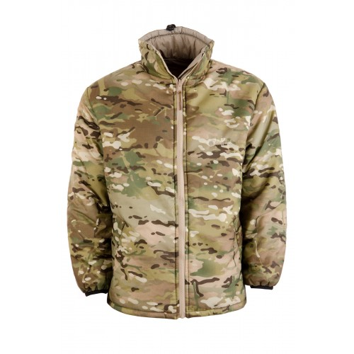Default Sleeka Reversible Multicam Desert Tan 1