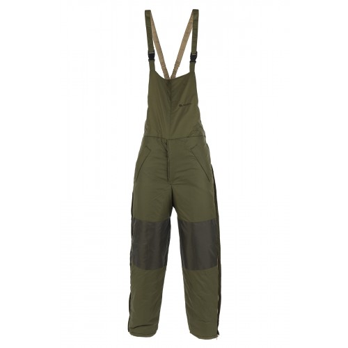 Default Sleeka Salopettes Rev FLZ Desert Tan Olive 2