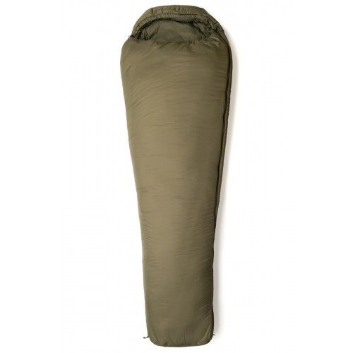 Default Softie® 15 Discovery Olive