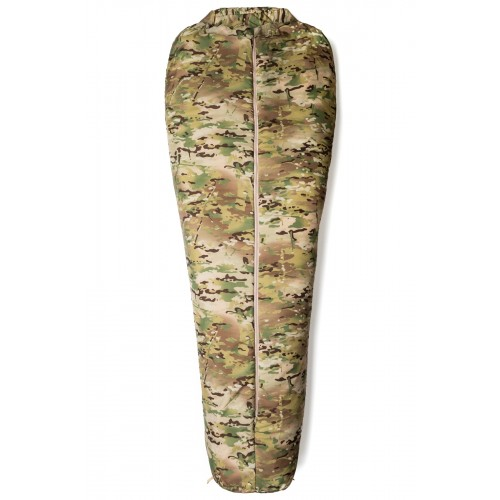 Default Special Forces 1 Multicam