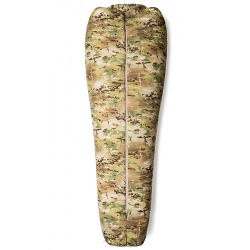 Default Special Forces 2 Multicam