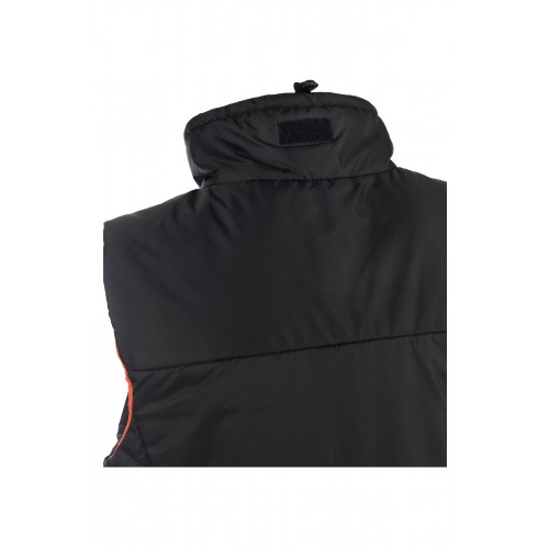 Detail Adenture Racing Softie® vest Black 1