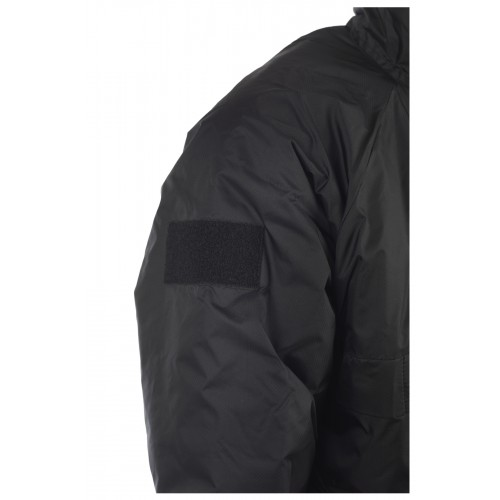 Detail Adventure Racing Softie® Smock 2