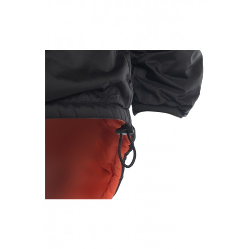 Detail Adventure Racing Softie® Smock 1