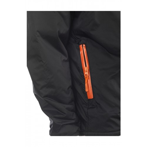 Detail Adventure Racing Softie® Smock 3