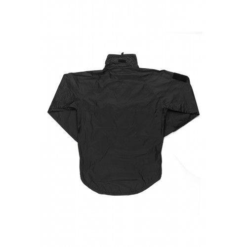 Detail Adenture Racing Windtop Black 1
