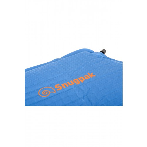 Detail Self-inflating Maxi Mat Blue 1