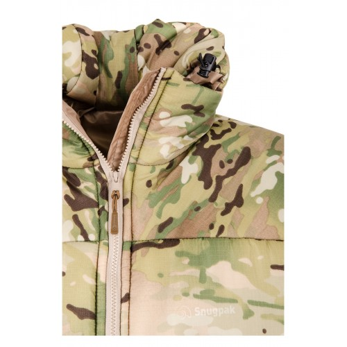Detail Sasquatch Multicam 1