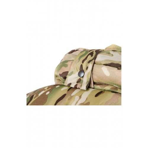 Detail Sasquatch Multicam 3