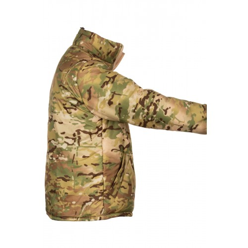 Detail Sleeka Original Multicam 2