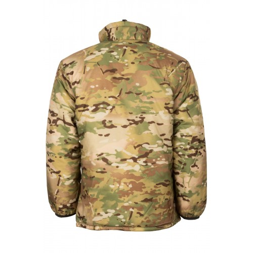 Detail Sleeka Original Multicam 3