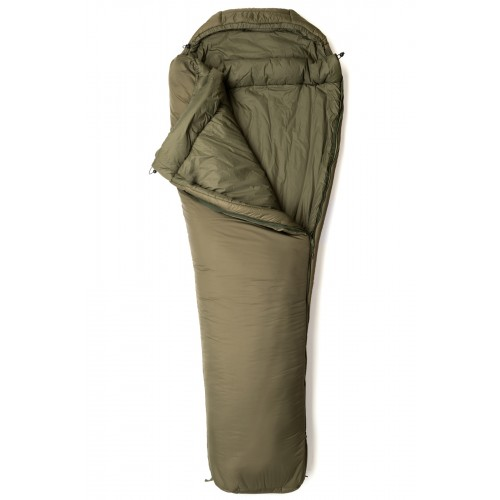Detail Softie® 15 Discovery Olive
