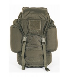 Sleeka Force 35 - Olive