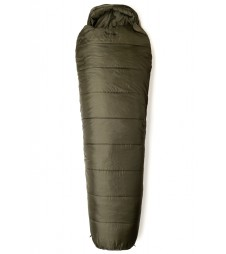 Default The Sleeping Bag Olive