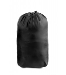 Storage Stuff Sack