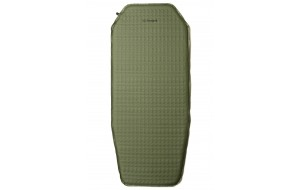 Travelite Self-inflating Sleeping Mat - Midi