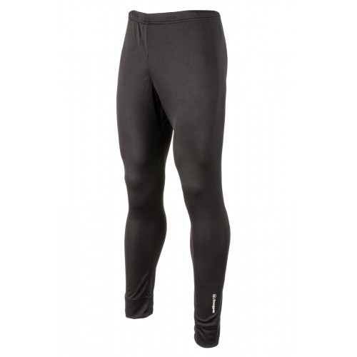 Default 2nd Skinz Coolmax® Long Johns
