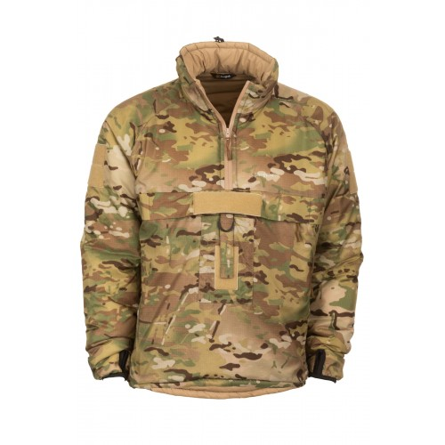 Default MML 6 Softie® Smock Multicam