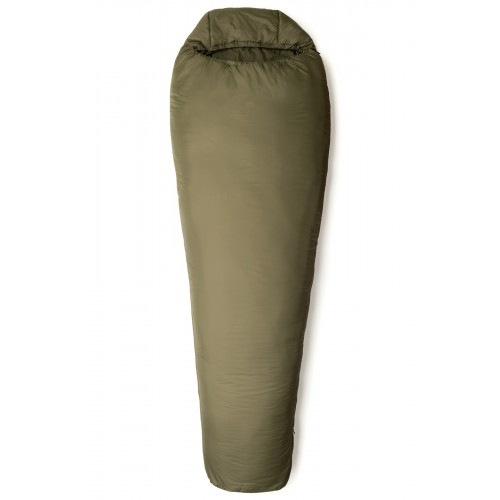 Default Softie® 6 Kestrel Olive