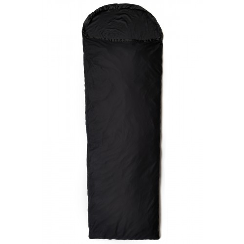 Default TS1 Insulating Liner Black