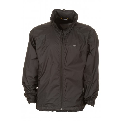 Default Vapour Active Windtop Black 1
