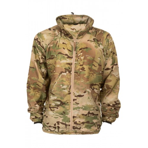 Default Vapour Active Windtop Multicam 1