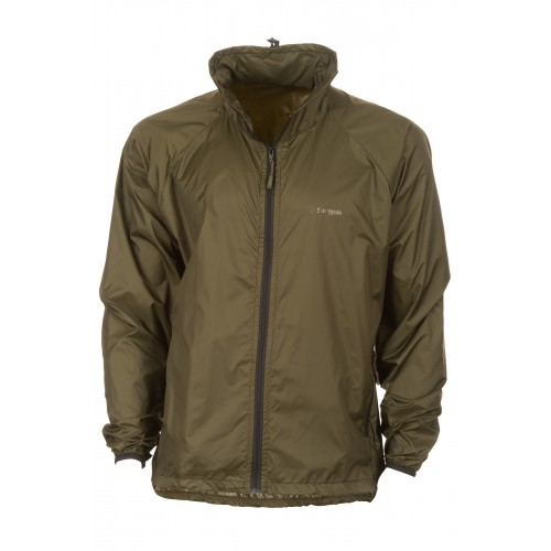 Default Vapour Active Windtop Olive 1