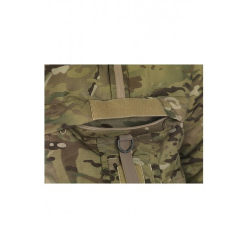 Detail MML 3 Softie® Smock Multicam 3